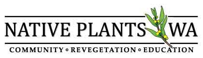 Native Plants Wa